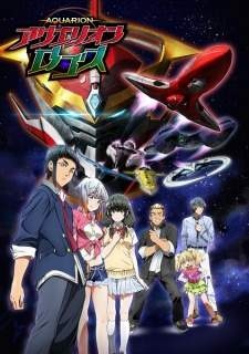 Anime 1st Episodes 2015 A