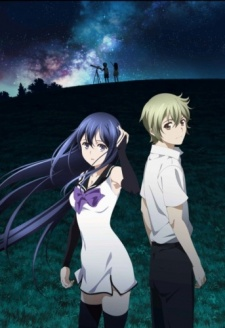 Brynhildr.in.the.Darkness