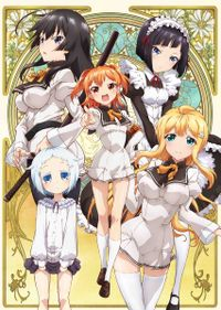 shomin.sample