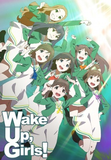 wake.up.girls