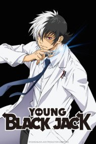 young-black-jack